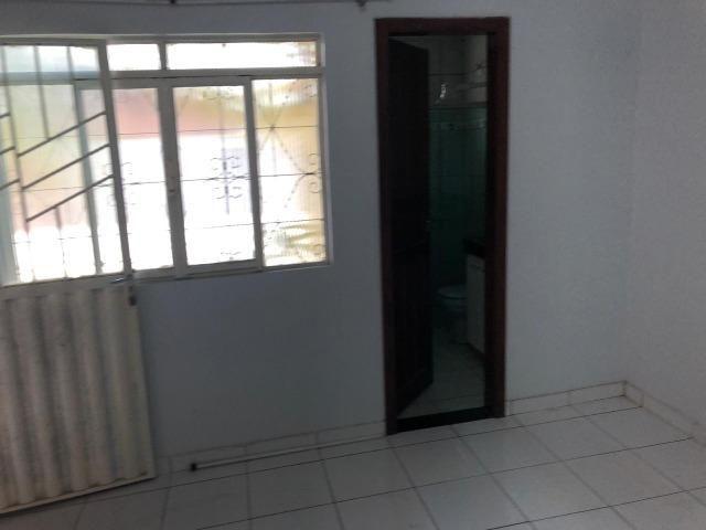 Marabá - Casa 4 quartos na Folha 17 - Foto 17