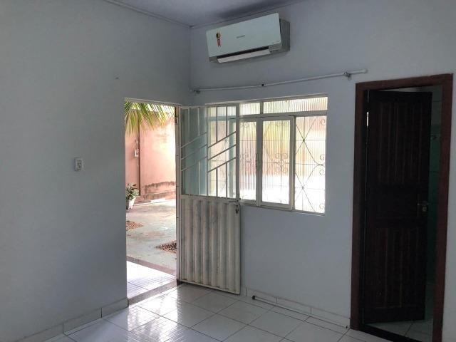 Marabá - Casa 4 quartos na Folha 17 - Foto 15
