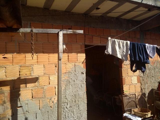 Venda 1 imóvel no Arapoanga com 1 casa de 3 Quartos com Laje e estrutura para outro Pav - Foto 11