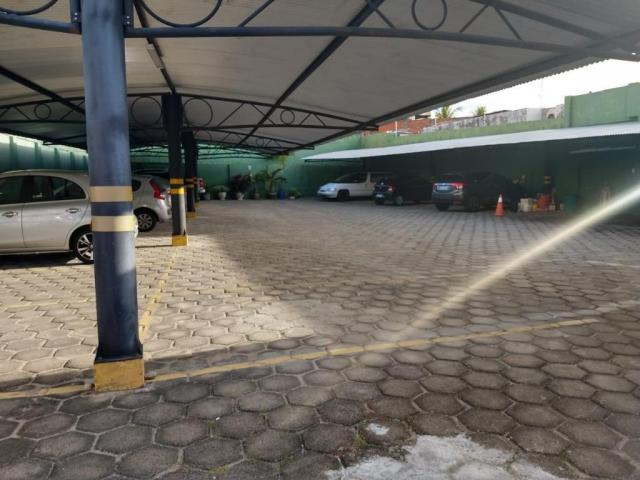 Vendo ponto comercial de esquina na aldeota medindo 640m, r$ 1.700.000,00, hoje funciona u - Foto 8