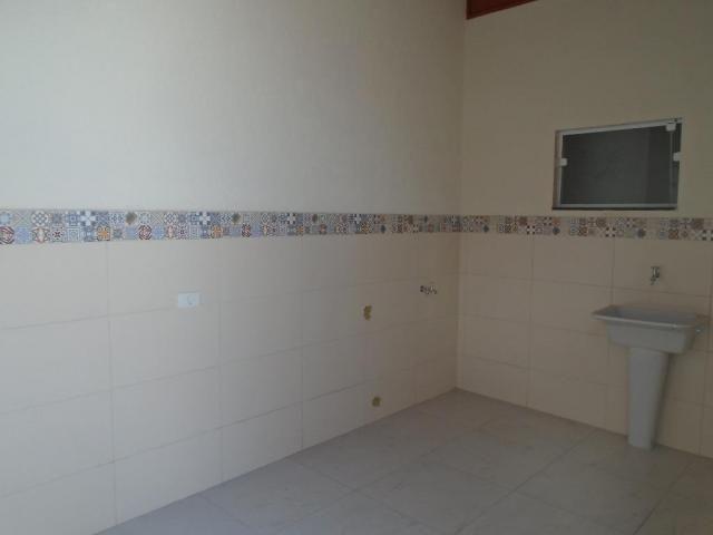 Casa à venda, 3 quartos, 2 vagas, Parque Nova Carioba - Americana/SP - Foto 15