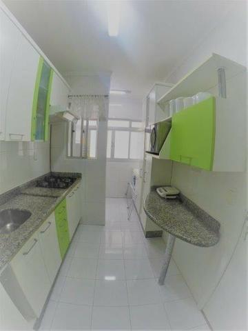 Ed Residencial das praias - Bloco estaleiro- 1 Dormitório - Foto 3