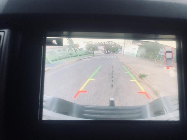 Ranger Xlt 3.2 4x4 automática - Foto 7