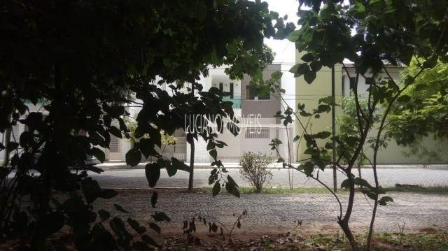 Casa à venda com 4 dormitórios em Ilha dos araújos, Governador valadares cod:0020 - Foto 14