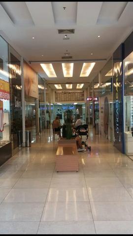 Icarai.Empreendimento Manhattan. Sala 29 mts2, lavabo, vaga na escritura e 4 elevadores - Foto 4