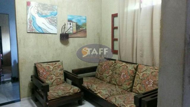 Terreno à venda, 1068 m² por R$ 120.000 - Reserva Do Peró - Cabo Frio/RJ - Foto 17