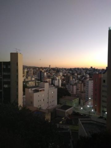Apartamento 3 quartos à venda, 3 quartos, 1 vaga, grajaú - belo horizonte/mg - Foto 12