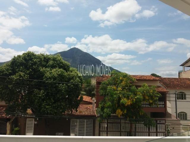 Casa à venda com 4 dormitórios em Ilha dos araújos, Governador valadares cod:0020 - Foto 9