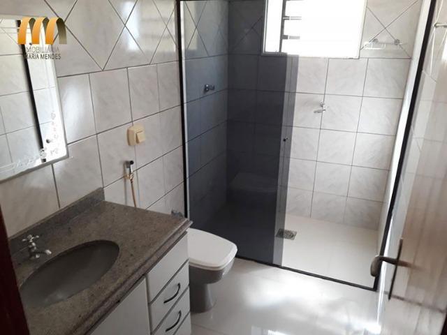 Alugo Casa 03 quartos com suíte master - Anápolis City - Foto 11