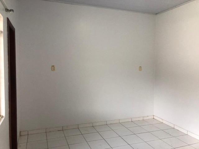 Marabá - Casa 4 quartos na Folha 17 - Foto 7