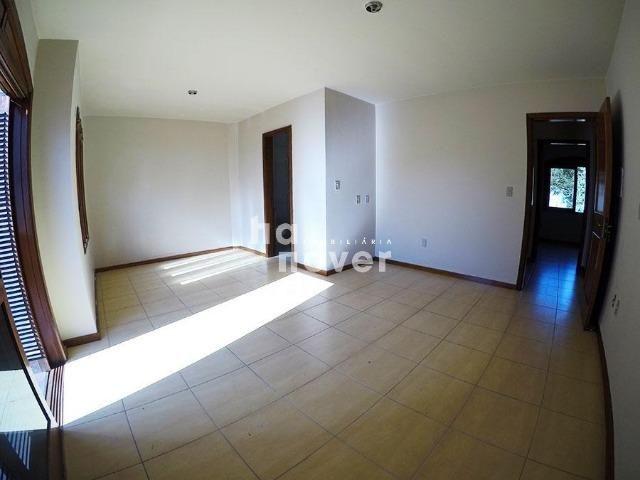 Casa 3 Dorm (2 Suítes), Sacada, Terraço, Pátio, Garagem - Bairro Medianeira - Foto 14