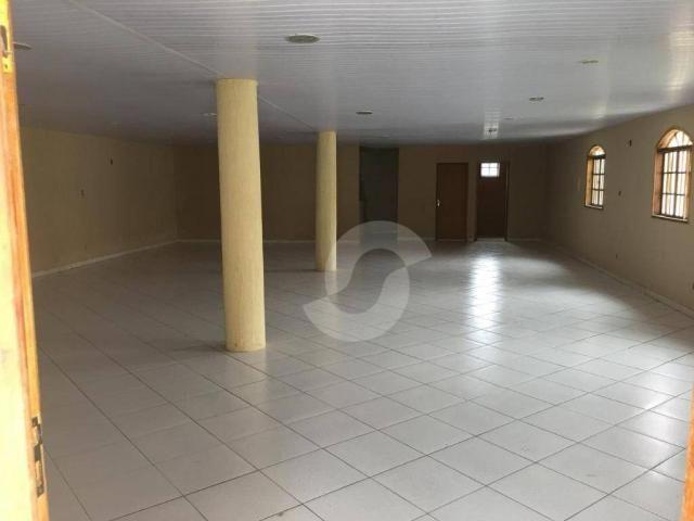 Sítio à venda, 3000 m² por R$ 1.300.000,00 - Chacara Inoã - Maricá/RJ - Foto 18
