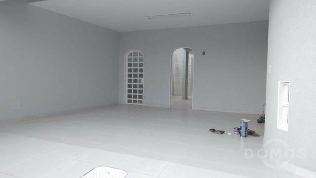 Casa de 4 quartos à venda no Guará 2 - Foto 4