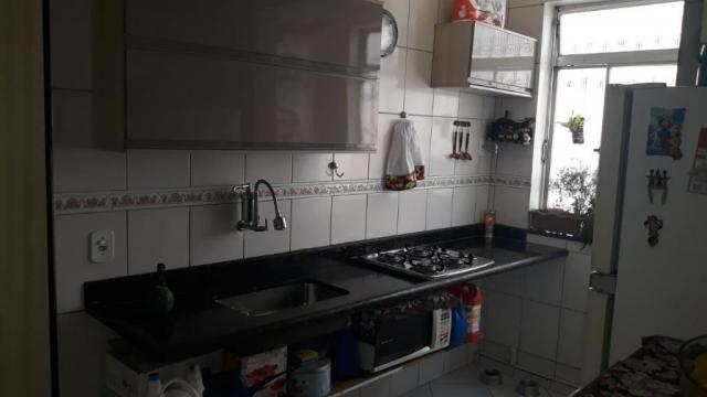 Apartamento com 2 dormitórios à venda, 69 m² por R$ 190.000 - Monsenhor Messias - Belo Hor - Foto 14