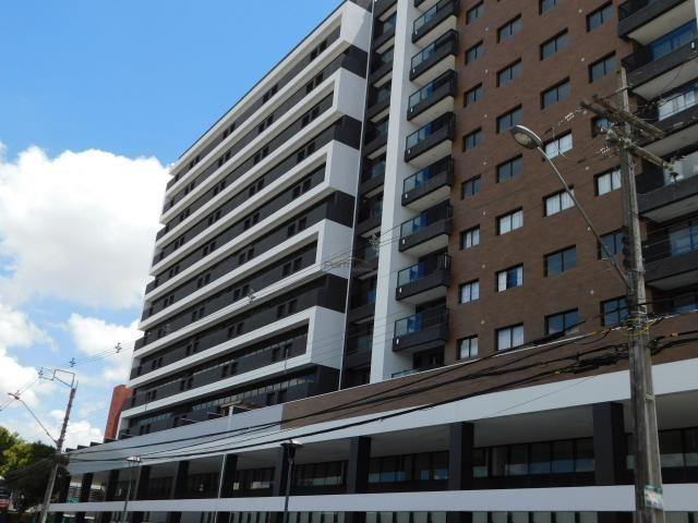 Escritório para alugar em Pinheirinho, Curitiba cod:L0214