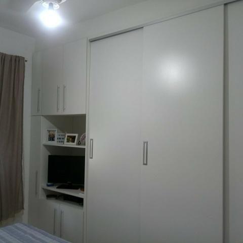 Apartamento todo Reformado, 2 quartos, Vila Isabel, Rua Sen. Nabuco - Foto 6
