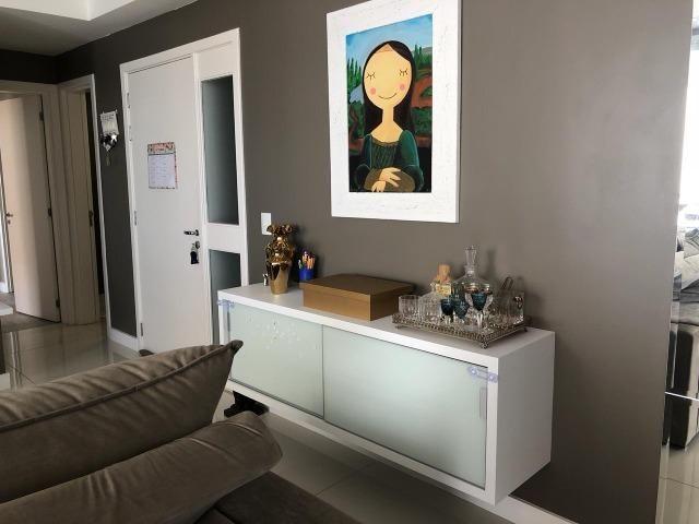 Luxuoso Apartamento 3 Dormitórios | Cristo redentor - Foto 9