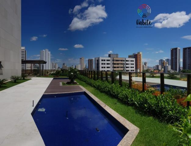 Loja, Aldeota, Fortaleza-CE - Foto 8