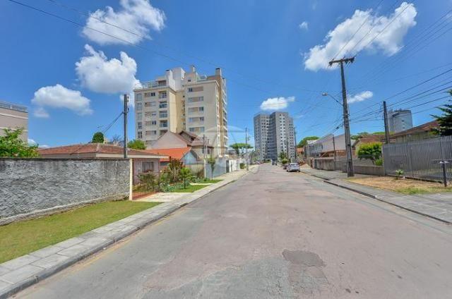 Terreno à venda em Novo mundo, Curitiba cod:153215 - Foto 20