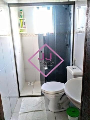 Apartamento à venda com 2 dormitórios em Ingleses do rio vermelho, Florianopolis cod:17169 - Foto 11