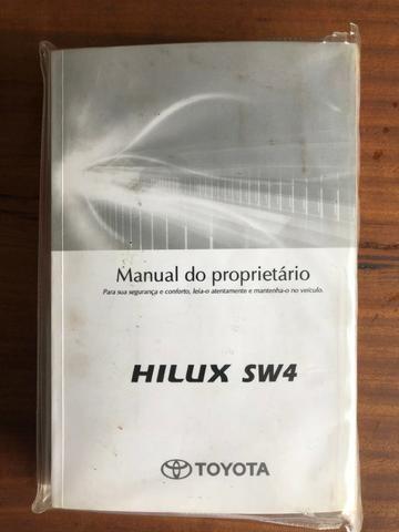 Sw4 srv 4x4 - Foto 17