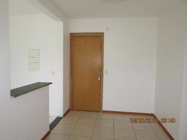 Vendo apartamento no condominio Chapada Diamantina - Foto 4