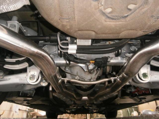 550I 4.4 v8 bi turbo 407 cv - Foto 19