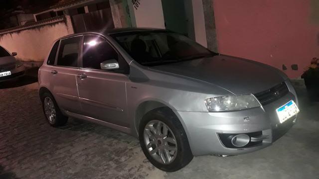 Fiat stilo 1.8 - Foto 4
