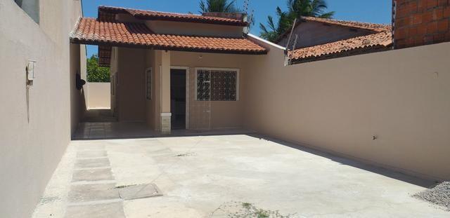 Vendo excelente casa no Aquiraz - Divineia - Foto 20