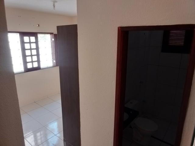 Vendo excelente casa no Aquiraz - Divineia - Foto 15