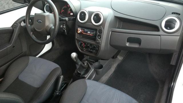 Ford Ka Class 2013 completo Única Dona - Foto 4