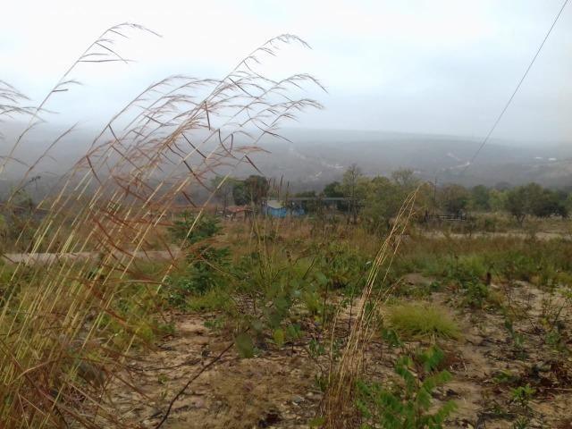 Fazenda na Rodovia pro Manso. - Foto 13