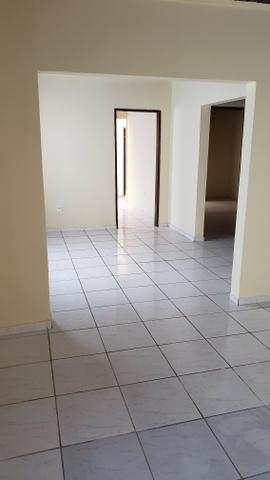 Casa aluguel - Foto 2