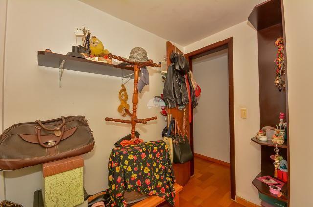 Apartamento à venda com 2 dormitórios em Campo comprido, Curitiba cod:928999 - Foto 14
