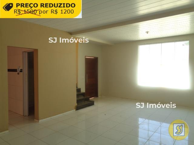 Casa para alugar com 3 dormitórios em Frei damião, Juazeiro do norte cod:50332 - Foto 5