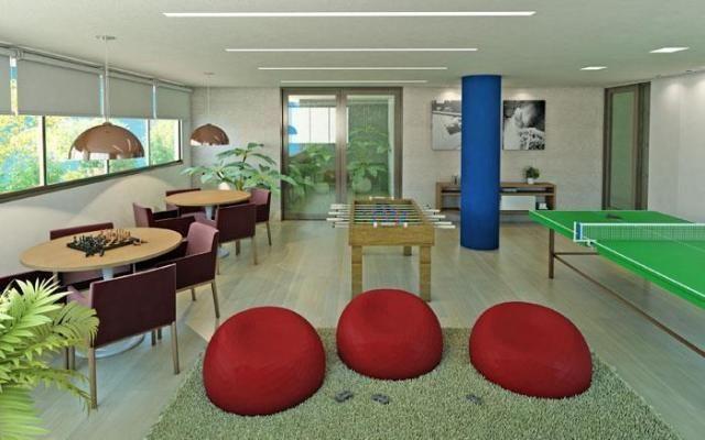 Apartamento à venda, 84 m² por R$ 460.000,00 - Jardim Cidade Universitária - João Pessoa/P - Foto 11