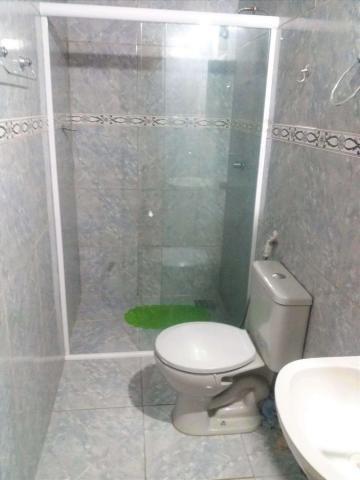 Casa para aluguel, 3 quartos, 1 vaga, Jacarecanga - Fortaleza/CE - Foto 13
