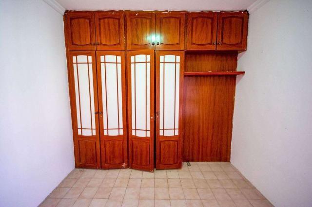 Apartamento para aluguel, 3 quartos, 2 vagas, Papicu - Fortaleza/CE - Foto 2