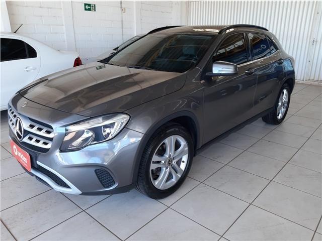 Mercedes-benz Gla 200 1.6 cgi flex style 7g-dct - Foto 3