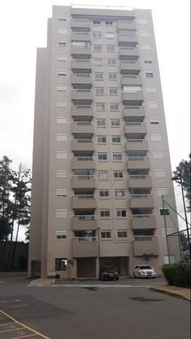 Apartamento com 3 dormitórios à venda, 93 m² por R$ 850.000,00 - Caiçara - Belo Horizonte/