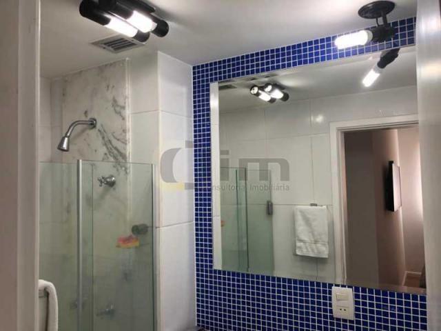 Apartamento à venda com 3 dormitórios em Pechincha, Rio de janeiro cod:CJ31187 - Foto 19
