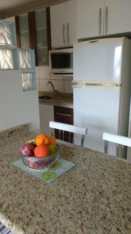 Venda ou Troca de Apartamento em Joinville - Foto 2