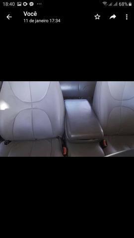 Oportunidade: Dodge Dakota linda - Foto 7