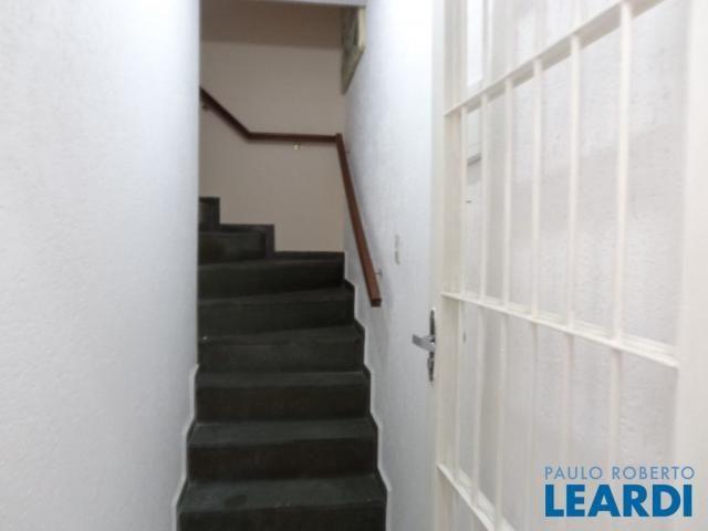 Casa à venda com 5 dormitórios em Moema pássaros, São paulo cod:586908 - Foto 20