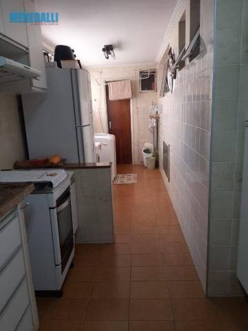 Apartamento - Edifício CasaBlanca - Centro - Foto 13