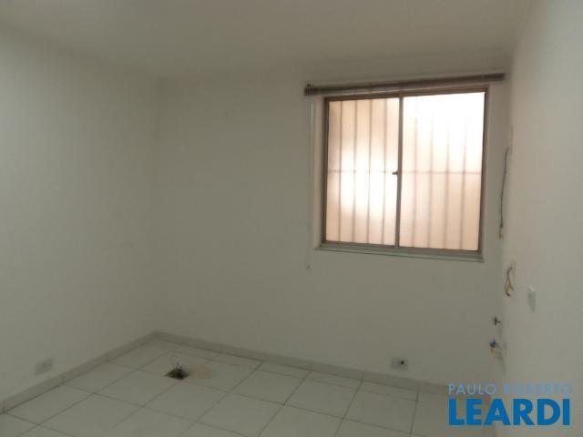 Casa à venda com 5 dormitórios em Moema pássaros, São paulo cod:586908 - Foto 9