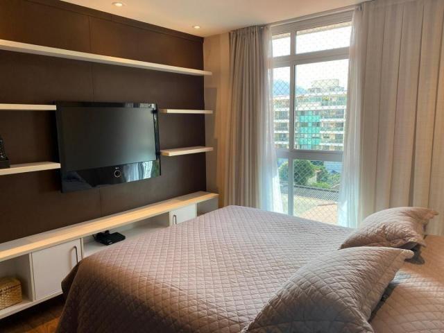 Apartamento para Venda em Niterói, São Francisco, 3 dormitórios, 1 suíte, 1 banheiro, 2 va - Foto 11