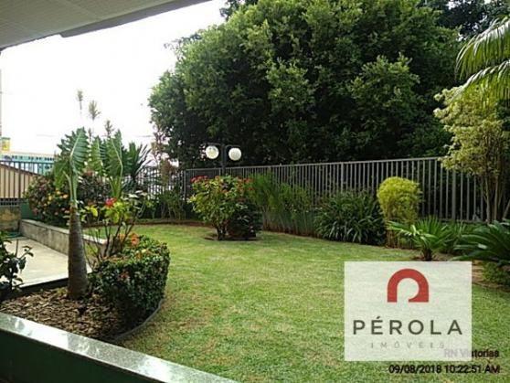 Apartamento com 1 quarto no APARTAMENTO. 903 ED. CARAVELAS - Bairro Setor Central em Goiâ - Foto 4