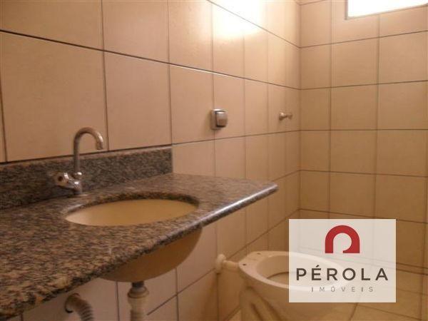 Casa com 2 quartos - Bairro Setor Sudoeste em Goiânia - Foto 8
