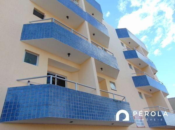 Apartamento kitinete com 1 quarto no APARTAMENTO KITNET RUA 228 - Bairro Setor Leste Unive - Foto 3